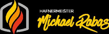 Hafnermeister Michael Rabas